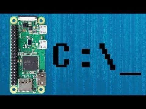 P4wnP1 Kali Linux