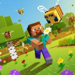 Raspberry Pi Minecraft Server Setup Script w/ Startup Service