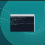 Raspberry Pi 4 Xubuntu 18.04 Image Released (Unofficial)