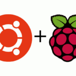 Raspberry Pi 4 Ubuntu 20.04 / 20.10 USB Mass Storage Boot Guide