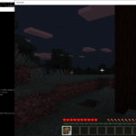Official Minecraft Bedrock Dedicated Server on Raspberry Pi*