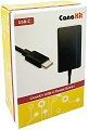 CanaKit 3.5A Power Adapter