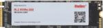 KingSpec NVMe SSD