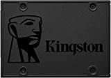 Kingston A400 SSD