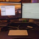 Raspberry Pi 400 Overclocking / NVMe SSD Setup Guide